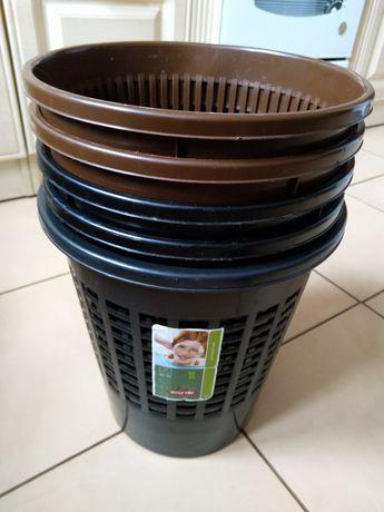 Корзина для сміття смітник