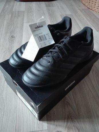 Nowe buty adidas copa 19.3 TF