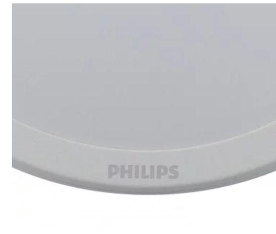 Focos Philips