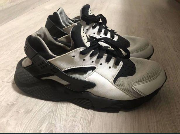 Кроссовки Nike Huarache. 40 [оригинал]