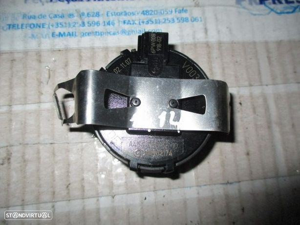 Sensor MN902174 MITSUBISHI / COLT / 2006 / P/BRISAS /