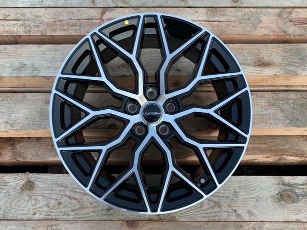 диски KOKO R19 5x114.3 Tesla 3 R18 Honda Toyata RAV4 Camry Infinity