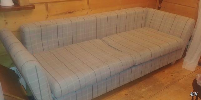 Oddam kanapę+ fotel