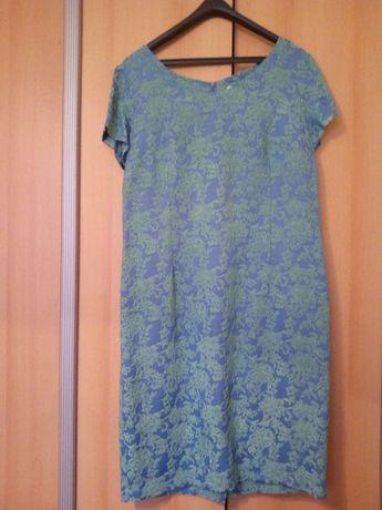 Sukienka (rozm. L, XL)