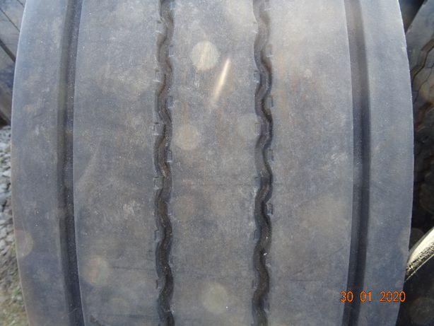Opona 385/55R22.5 Semperit Runner T2