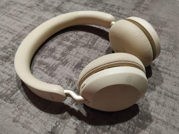 Headphones Wireless Jabra Elite 45h [Na Garantia]