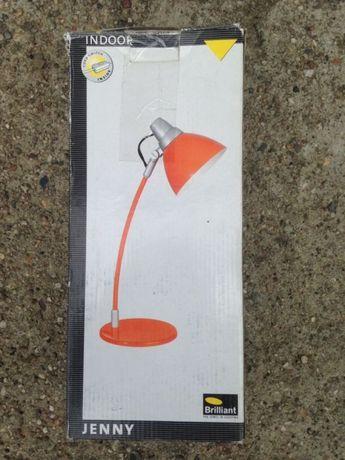 Brilliant Jenny lampa stołowa