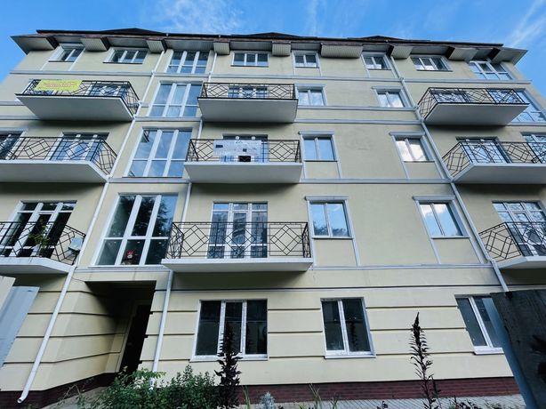 Двухуровневая квартира в Аркадии сданный дом 750$ кв.м