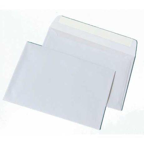 Продам конверты С5 с самоклейкой 100 шт.