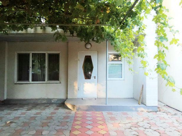 Продам дом в Совиньоне ( 1-7)