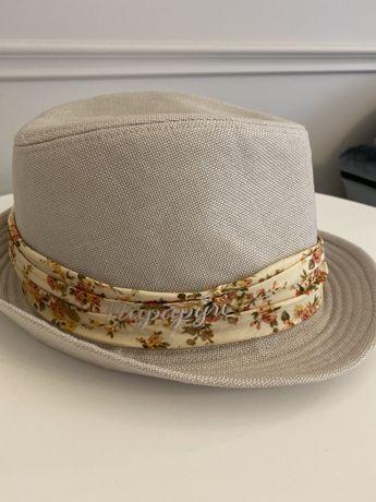 Шляпа Napapijri