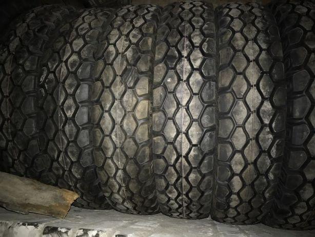 шина,скат,резина 260Р508( 9.00Р20) на камаз,зил-130, прицепы,грузовики