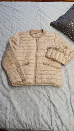 Куртка женская Amisu