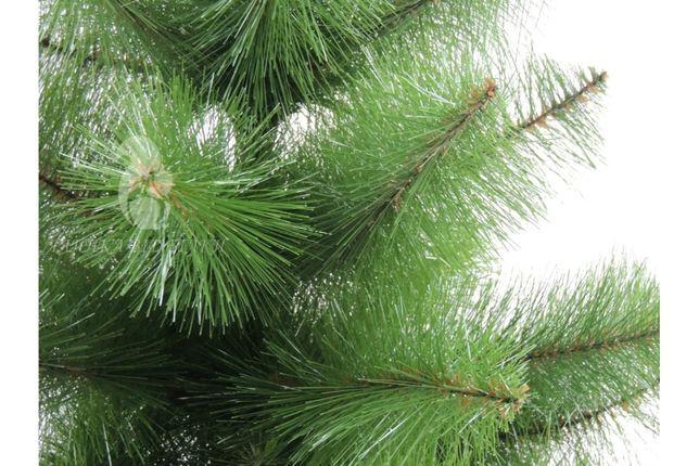 Ёлка искусственная Сосна зеленая