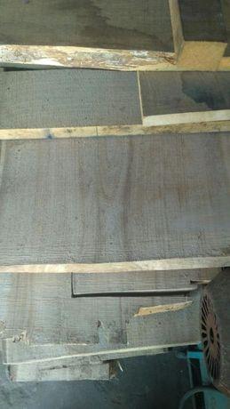 Берест или (Вязь) мебелное дерево