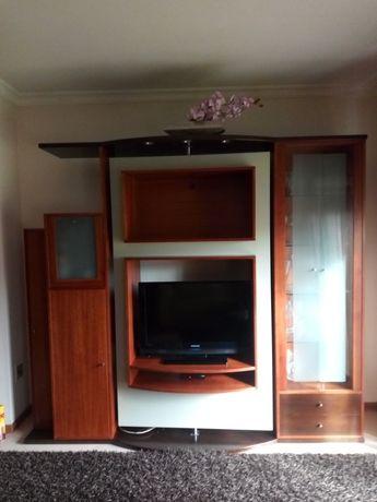 Móvel sala de estar