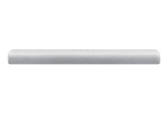 Soundbar Samsung S61A