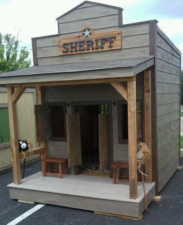 Домик, Игровой домик, детские игровые площадки, уголки, кофе-домик