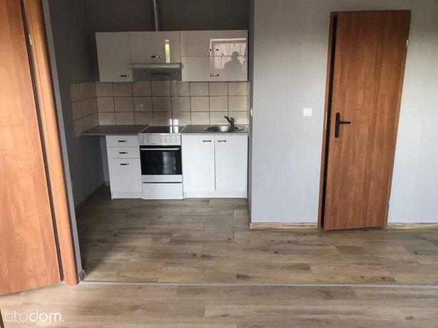 Wynajmę Mieszkanie 2 pokojowe Piechanin/Czempiń