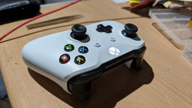 Pad Xbox One S oryginał