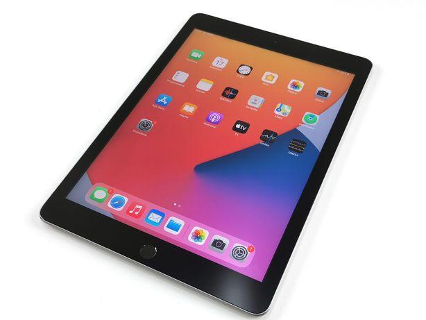 Tablet Apple iPad 5 A1822 32GB WiFi Lublin iGen #366a