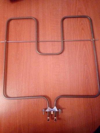 Тэн для духовки ARDO 1600W 350*370мм 524012200