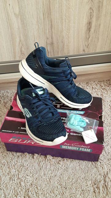 Кросівки, кроссовки Skechers (Reebok, adidas, Nike, Jordan, Columbia)
