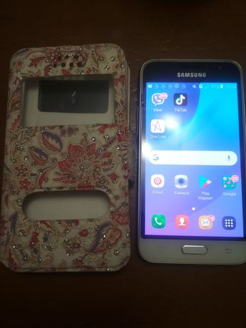 Samsung galaxy j1 (j120f) 1200 грн