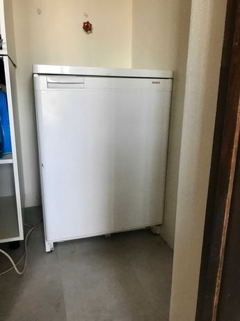 Mini frigorífico Bosch