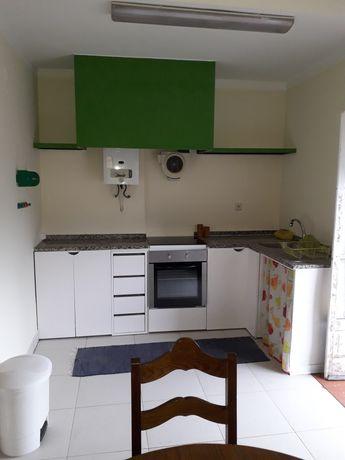 Aluga-se apartamento T3