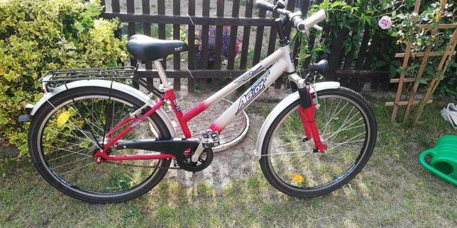 Sprzedam rower damke Pegasus