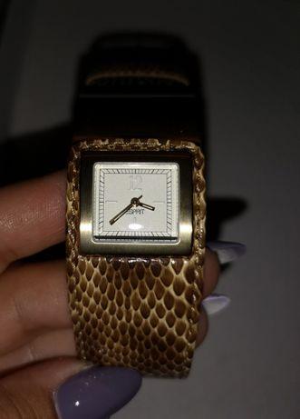 Sprzedam zegarek marki Esprit