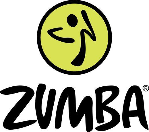 Zumba Fitness / Зумба Фитнес на поселке Котовского
