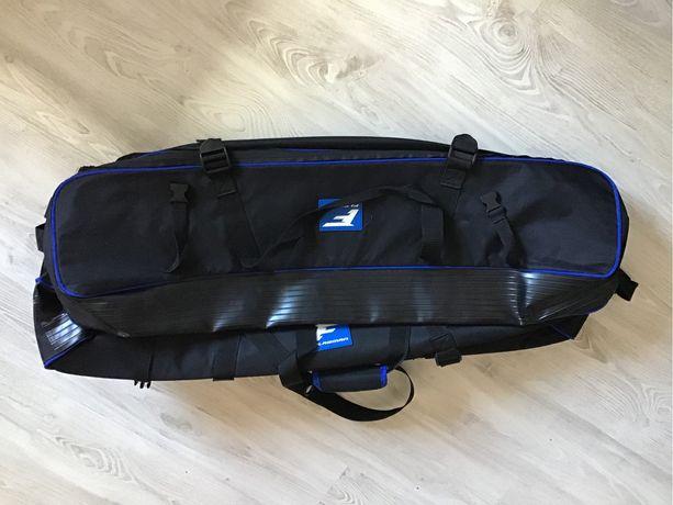 Сумка-трансформер Flagman Armadale Transformer Bag