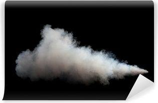 Wytwornica ciężkiego dymu