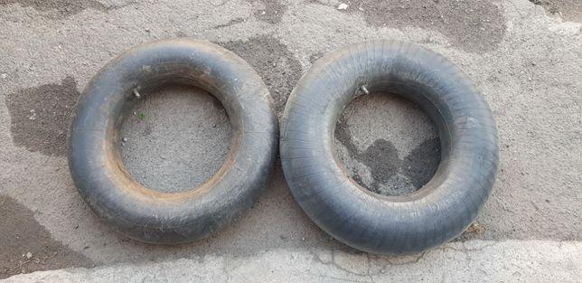 Камеры колесные R 13 R 14 R 15 R 16 для шин