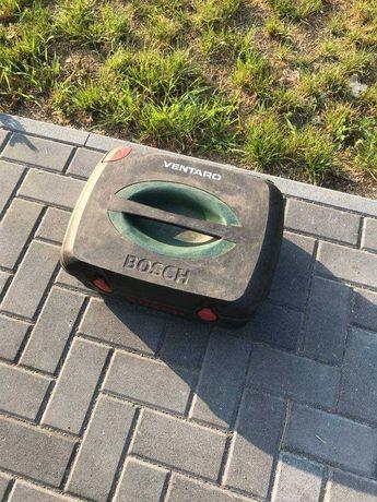 Bosch Ventaro zestaw
