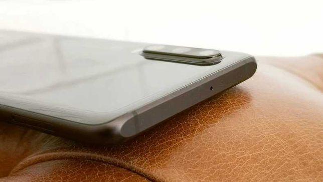 Huawei P30 6/128GB Czarny ELE-L29 / gwarancja / markowe akcesoria