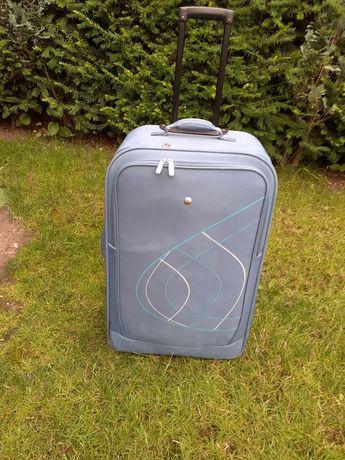 Sprzedam walizkę 48x26x75