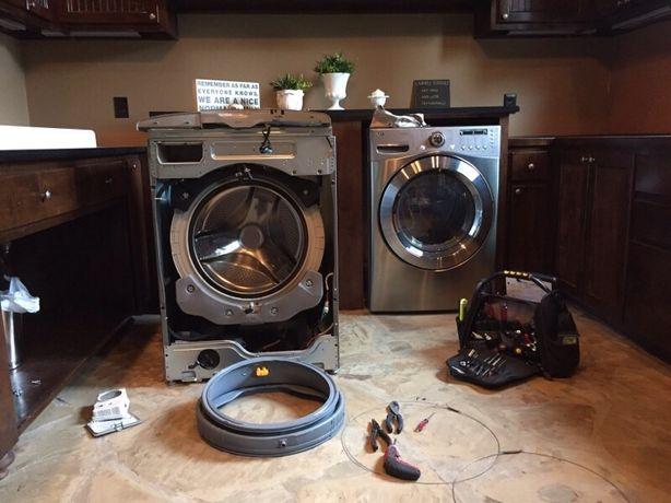 Ремонт стиральных машин ,не дорого .