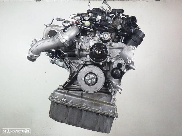 Motor MERCEDES SPRINTER W907 2018 2.2 CDI 143cv Ref 651958
