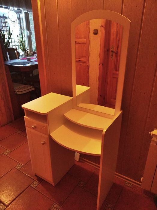 Sprzedam Toaletkę Ryżyn - image 1