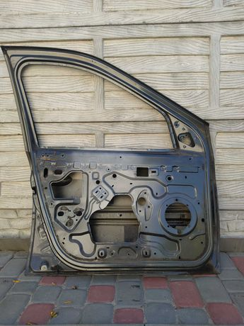 Дверь Dacia Logan (Дача Логан)