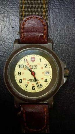 Relógio Swiss Army senhora