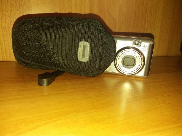 Фотоаппарат Canon б/у