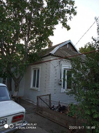 Продаю дом газифицированный