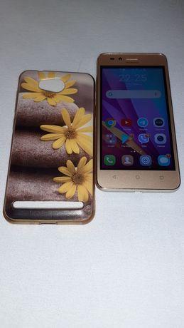 Сматфон Huawei Y3 II