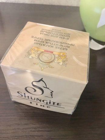 Продам шунгитовый крем для проблемной кожи фирмы G-TIME