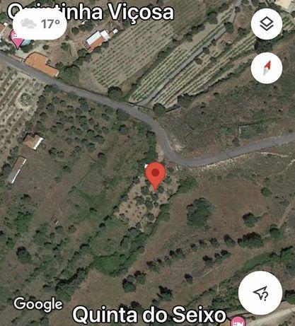 Terreno Vale do Mondego