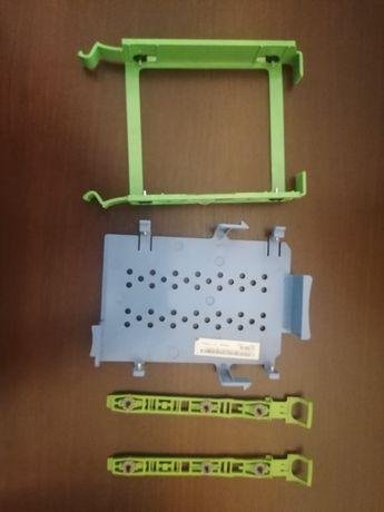 Корзина HDD/ Caddy HDD/ салазки для винчестера Acer, Dell, Fujitsu